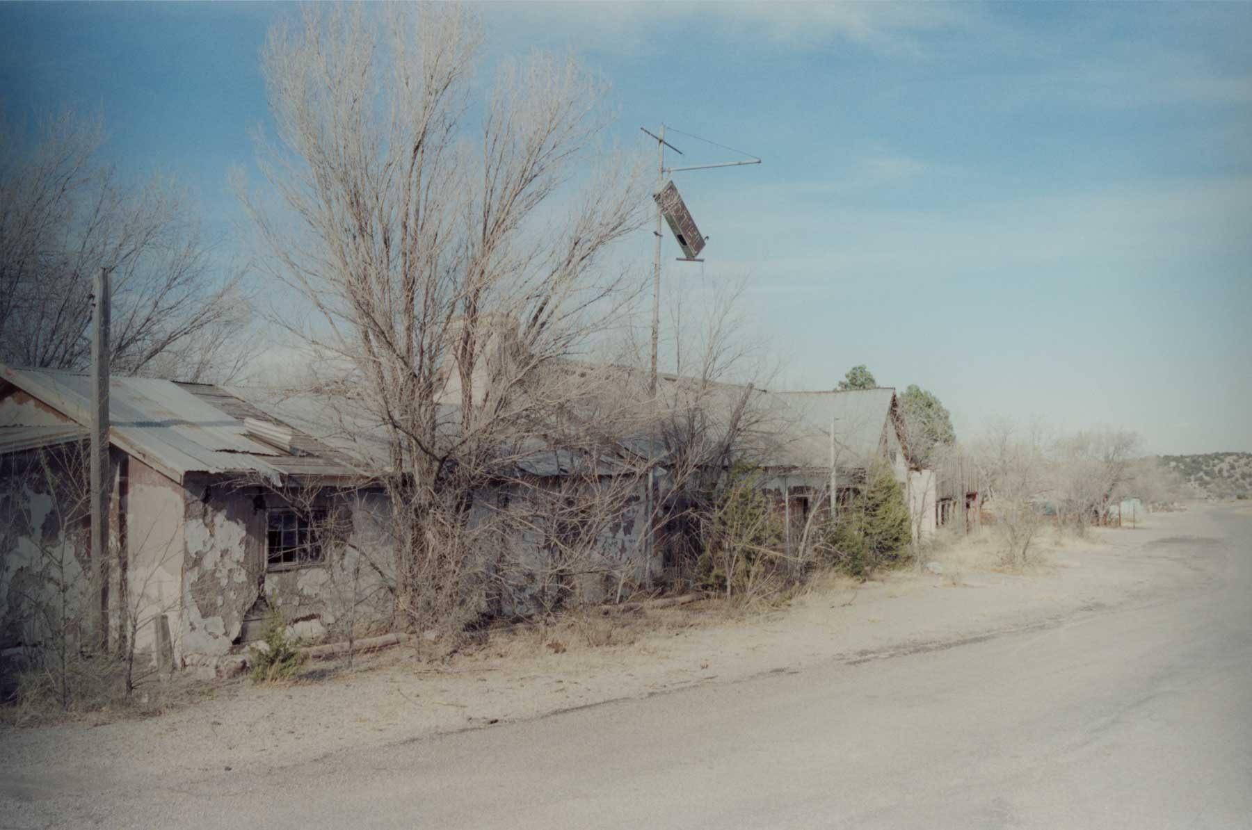 Untitled-New-Mexico-1