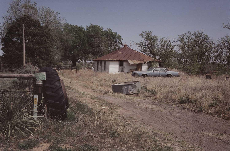 Untitled-Oklahoma-2