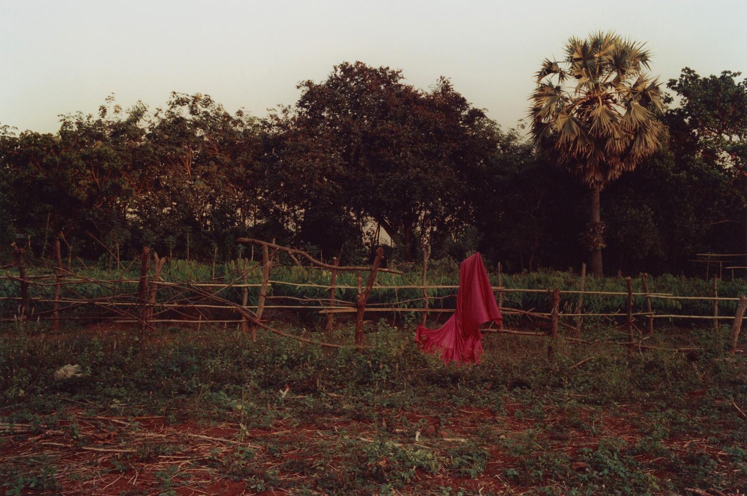 Khmer-#14